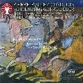 Schoenberg: Gurre-Lieder/Roussel: Symphony No.3