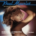 Tout Pour La Musique / Roma Dalla Finestra