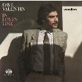 In Love's Time & bonus tracks
