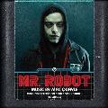 Mr. Robot, Vol.3