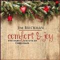 Comfort & Joy: The Sweet Sounds Of Christmas