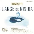 ドニゼッティ: 歌劇「ニシダの天使」