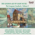 The Golden Age of Light Music - The Composer Conducts Vol.3