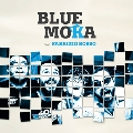 Blue Moka feat.Fabrizio Bosso