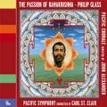 P.Glass: The Passion of Ramakrishna