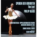 Philip Glass: Spuren der Verirrten (The Lost)