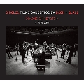 Circle - Piano Concertos by J.S.Bach & Glass