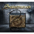 Snakecharmer