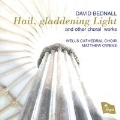D.Bednall: Hail, Gladdening Light and Other Choral Works