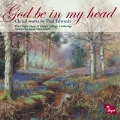 God Be in My Head - Choral Works by Paul Edwards