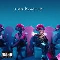I Am Kendrick