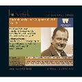 Sinfonieorchester Wuppertal LIVE Vol.1 - Works by Ernst von Dohnanyi and Johannes Brahms