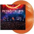 Third Stage: Live in London<Orange Vinyl>