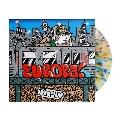 Europa<Colored Vinyl>