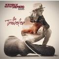 The Traveler<限定盤/Red Vinyl>