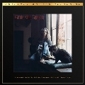Tapestry (Mobile Fidelity Vinyl 45RPM 2LP ONE-STEP)<完全生産限定盤>