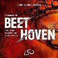 ベートーヴェン: オラトリオ「オリーブ山上のキリスト」