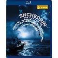 Shchedrin: The Left-Hander [DVD+Blu-ray Disc]