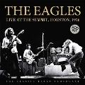 Live At The Summit, Houston, 1976
