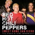 Sweet Home San Diego