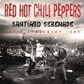 Santiago Serenade