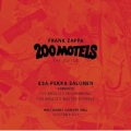 Frank Zappa: 200 Motels-The Suites