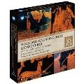 Nikolaus Harnoncourt - The 1st Monteverdi Cycle 1968-1974<初回完全限定生産盤>
