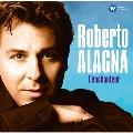 Roberto Alagna - L'enchanteur<限定盤>