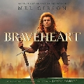 Braveheart (Expanded)