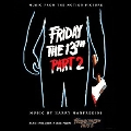 Friday The 13th: Part 2 & 3