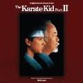 Karate Kid Part II