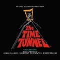 The Time Tunnel-Vol One