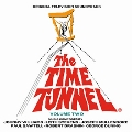 The Time Tunnel-Vol 2