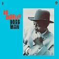 Boss Man<限定盤>