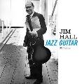 Jazz Guitar<限定盤>