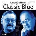 Claasic Blue - Music for Flute & Piano
