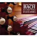 J.S.Bach: Svata Hora