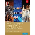 Salzburg Festival Modern Operas