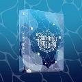Summer Holiday: Mini Album<限定盤>
