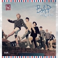 B.A.P Unplugged 2014: 4th Single