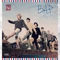 B.A.P Unplugged 2014: 4th Single
