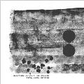 Masayoshi Fujita/Bird, Lake, Objects [FAITICHE03CD]