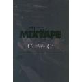 Mixtape: Stray Kids Vol.1