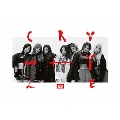 Crystyle: 5th Mini Album