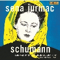 Sena Jurinac sings Schumann