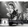 Live At Rockpalast 1985 [CD+DVD]