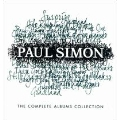 The Complete Albums Collection<限定盤>