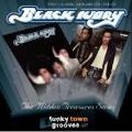 Black Ivory / Hangin' Heavy