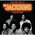 Can You Feel It : The Jacksons Collection