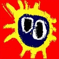 Screamadelica : 20th Anniversary Deluxe Edition